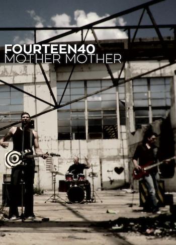 Fourteen40
